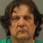 Phillip E Reidle DWI repeat offender revoked susp Lawrence County Sheriff Missouri 052616