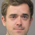 Theodore Gall OWI arrest Lafayette Parish Sheriff La. 070216 wrong way on one way road