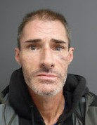 Eli-Farrington-42-charged-with-DUI-by-Vermont-State-Trooper-McGranaghan-on-102316.
