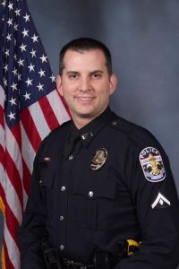 Louisville-Metro-Police: Lexington Police Officer-Jason-Schweitzer-killed-by-DUI-driver-Suzanne-Whitlow.j