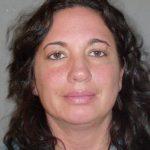 Tammy Marie Feicht DUI arrest