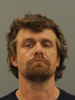Jerry-W.-Early-DWI-arrest-101716-Lawrence-County-Sheriff-MO-persistent-offender.