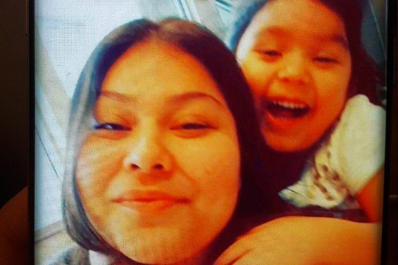 California: Christmas Killer Jessica Marie Zamora was already wanted for DUI warrant when she ...