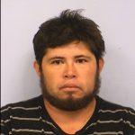 Joe-Guerreroarteaga-DWI-arrest-by-Austin-Texas-Police-on-110516