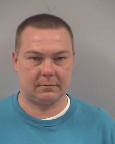 North Carolina: Johnston County Sheriff Steve Bizzell reports DWI arrest bookings for Feb. 1 thru 17, 2017