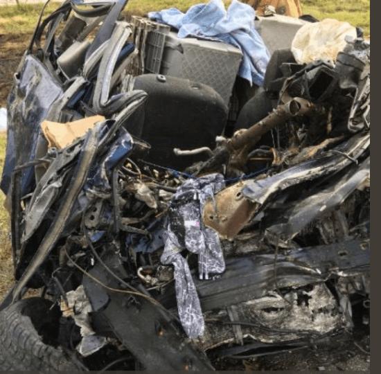 Highlands County Christmas Parade 2020 FLORIDA: Christmas Day crash killed four in Highlands County – DWI