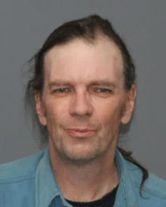 New York: State Police arrested Larenzo Jackson DWI-drugs