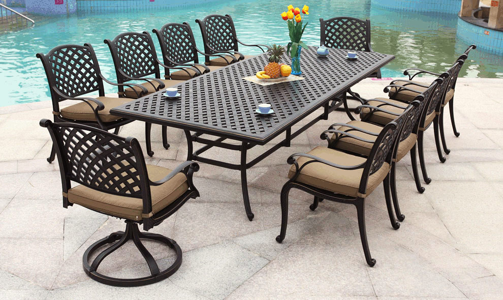 dwl patio furniture wholesale outdoor