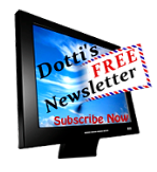 DotsNewsletter