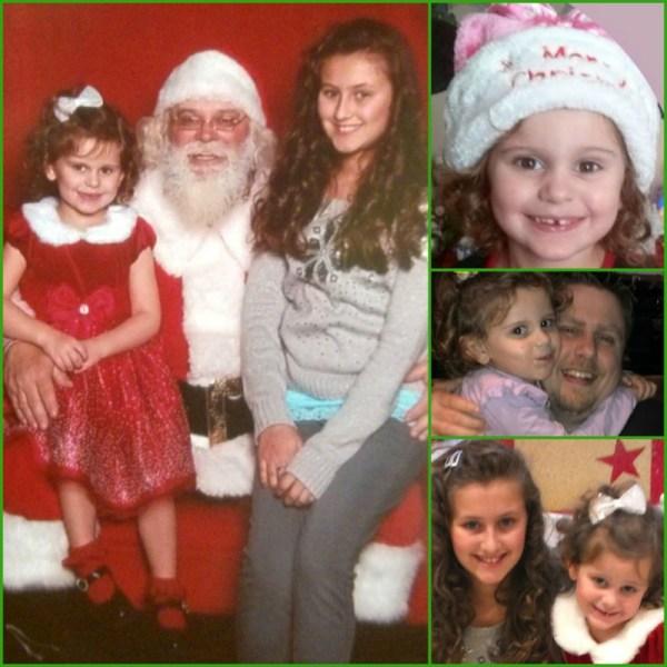 MerryChristmasEmilySarah2014