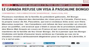 Pascaline bongo-mondafrique-15 mai 2015