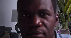 Mbadinga Nick-3