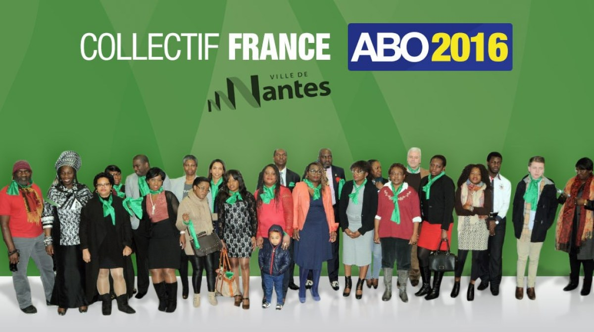 COLLECTIF FRANCE ABO 2016-NANTES - 20 FEVRIER 2016