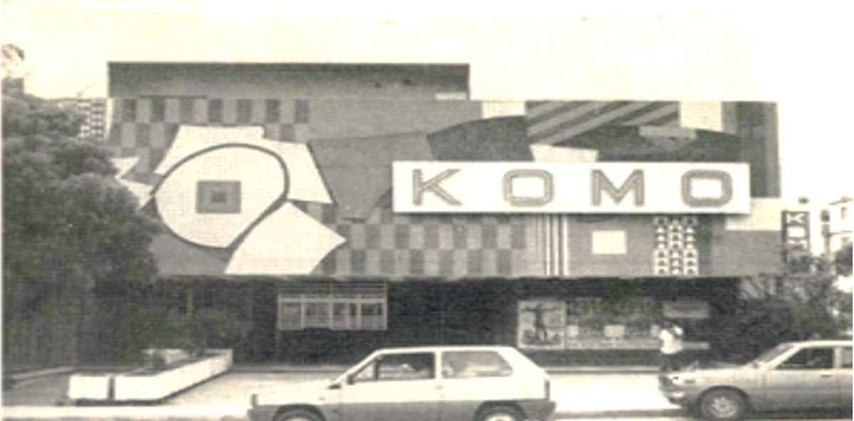 gabon-culture-cinema-le-komo-libreville