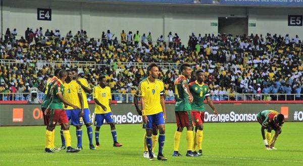 Cameroun-Pantheres.jpg