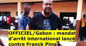 Mandat-darret-international-lancé-contre-Franck-Ping-fils-de-Jean-Ping