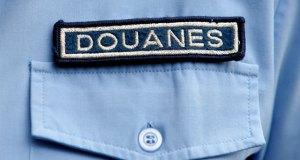 Douanes2-1.jpg