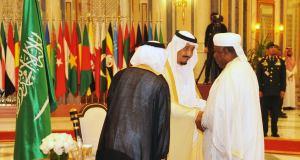 Sommet-de-Riyad-Front-commun-pour-la-sécurité