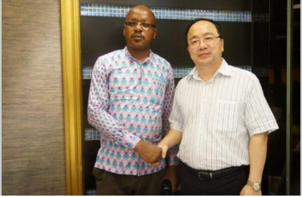 Coopération-Gabon-Chine-Volonté-de-jumelage-des-autorités-de-la-province-chinoise-de-Guangdong