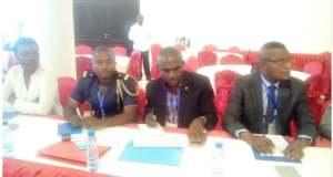 Lutte-contre-la-criminalité-faunique-et-le-trafic-des-produits-forestiers-Lancement-du-projet-Africa-Twix