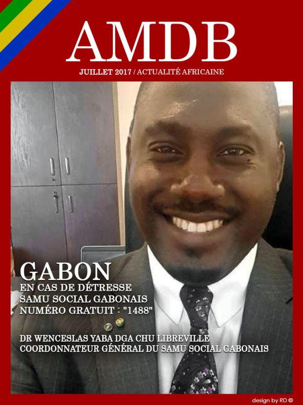 Gabon-En-cas-de-détresse-Samu-Social-Gabonais-numero-Gratuit-1488