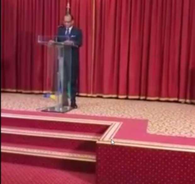 Guy-Rossatanga-Rignault-Secrétaire-général-de-la-présidence-de-la-République