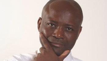 Gabon-ben-moubamba-le-docteur-et-les-petits-connards-le-petit-opportuniste-du-ventre