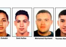 suspects-barcelone1.jpg