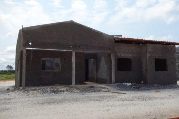 Immobilier, lotissement de Nkok : la SNI, la BGFI et l'Etat gabonais accusés d'arnaque