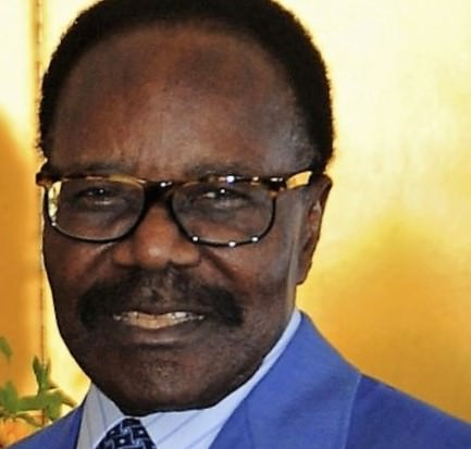 SEEG: les 5 actionnaires historiques gabonais