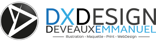 logo_quadri dx