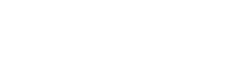 DXdesign