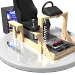 dxdesign_3d_playseat0024
