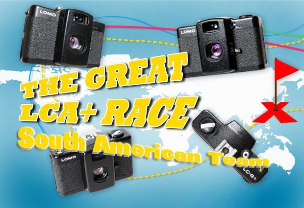 race-copia