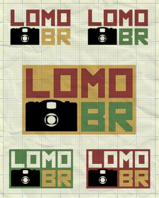 lomoBR-projeto