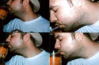 Exemplo de Actionsampler Flash - Elaine