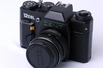 Zenit 12xls (2)