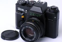 Zenit 12xls (4)
