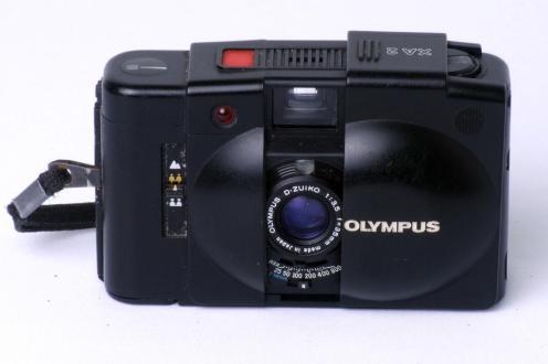 olympus-xa2 (6)