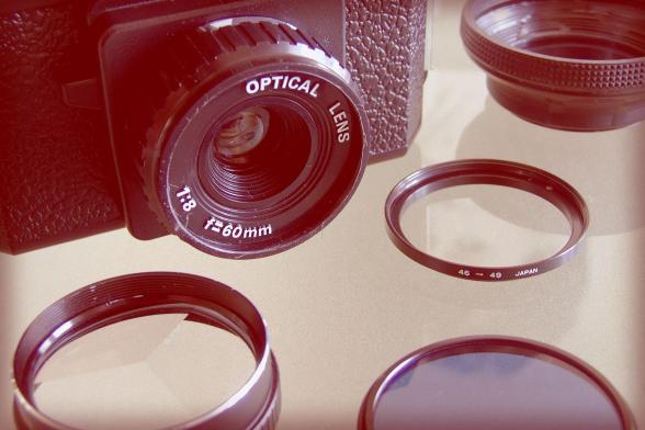 filtro-holga02