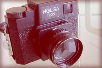 filtro-holga08