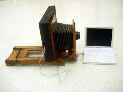 fotografe-com-seu-scanner-lantern2
