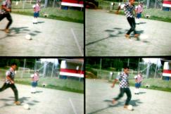 futbol03
