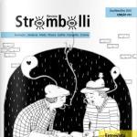strombolli-03