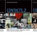 Documentário Contacts, uma aula de fotografia