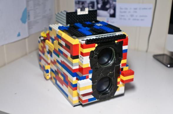 camera-tlr-de-lego
