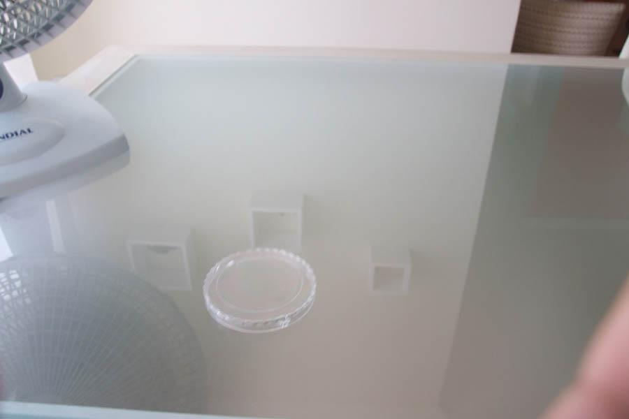 filtro-polarizador (2)