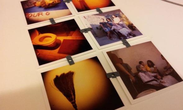 foto-clip03