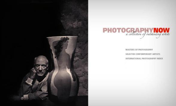 photographynow