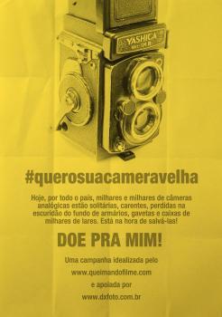 cartaz-querosuacameravelha2